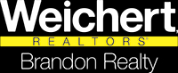 Weichert Realtors- Brandon Realty