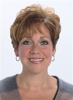 Catherine Woodson