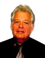 Larry Mongillo