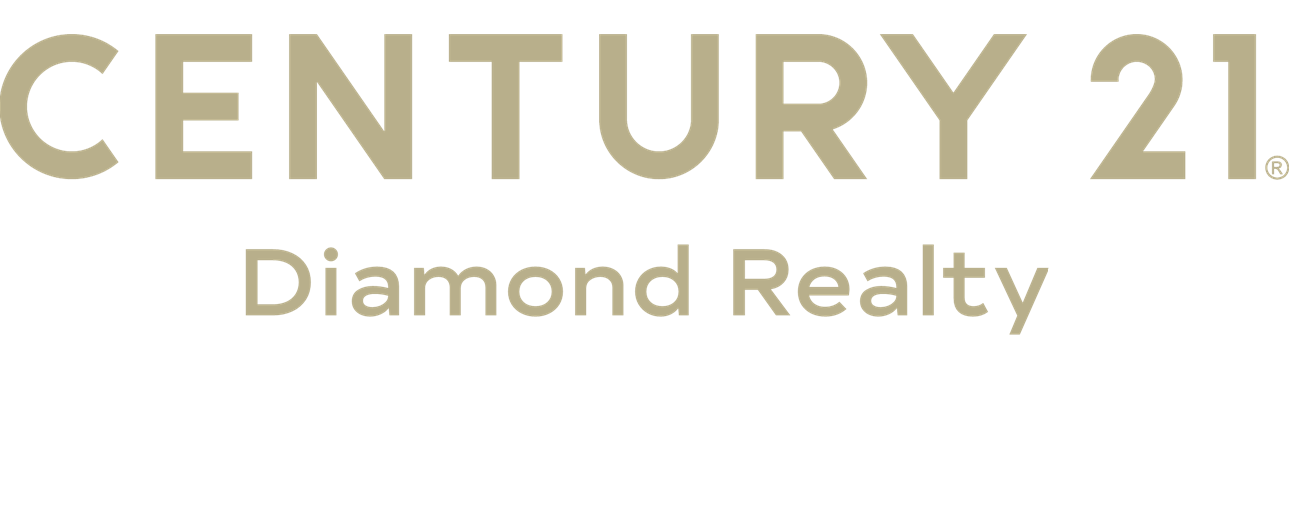 Century 21 Diamond Realty