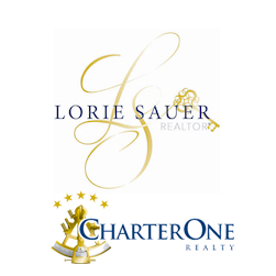 Charter One Realty