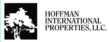 Hoffman International Properties LLC