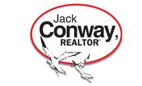 Jack Conway & Co Inc