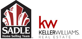 Sadle Home Selling Team - Keller Williams Realty