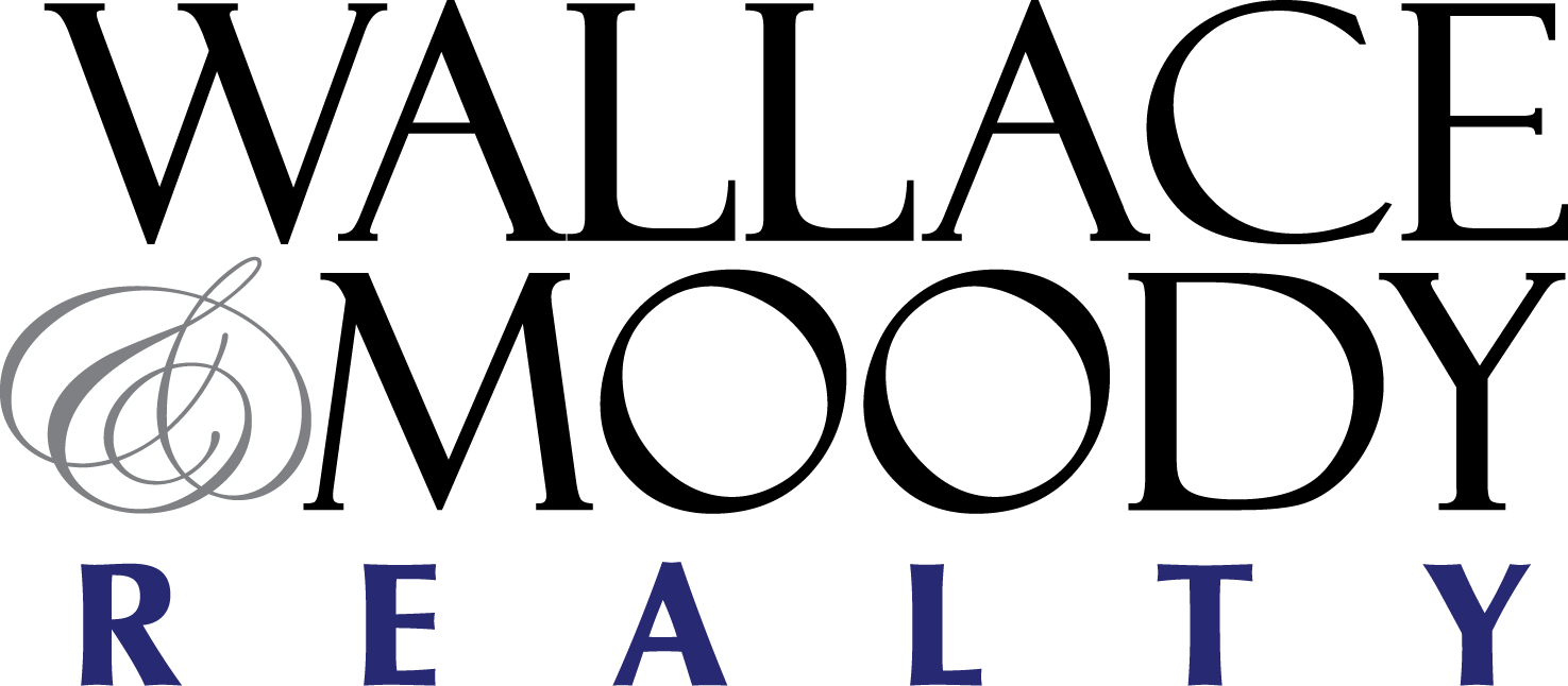 Wallace & Moody Realty