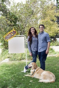 Moving Day: Tips for dog owners