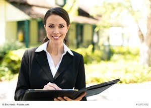 3 Reasons to Trust Your Real Estate Agent