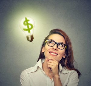 Saving Money While a Homeowner