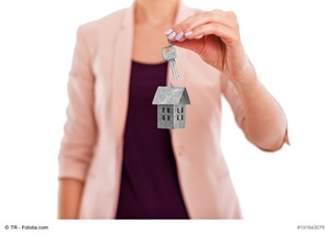Enjoy a Worry-Free Homebuying Experience