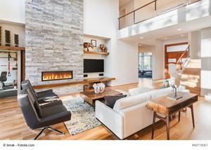 Living Room Furniture Arranging Tips
