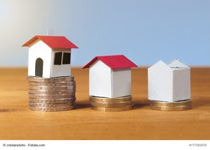 Home Selling Costs You Need to Know About