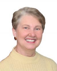 NANCY SCHILD