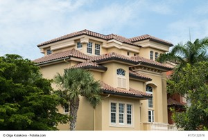 How to Price a Florida Luxury Home
