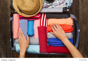 Moving Tips: Things to Include in an Overnight Bag
