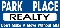 Park Place Realty LLC