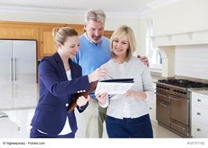 What Can a Buyer Learn from a Home Showing?