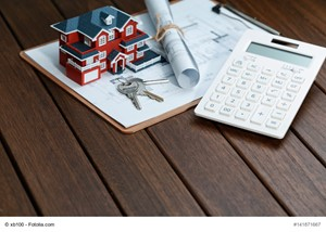 Can the Home Selling Journey Be Quick and Easy?