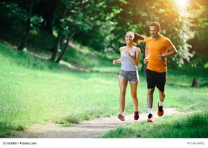 Choosing a Home That Offers Fitness Benefits