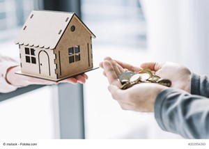 Reduce the Time It Takes to Find Your Dream Home