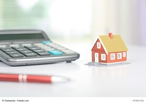 Assess Your Home Loan Options