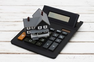 3 Costly Homebuying Mistakes