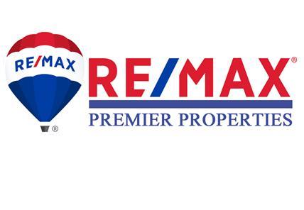 RE/MAX Premier- Leesburg