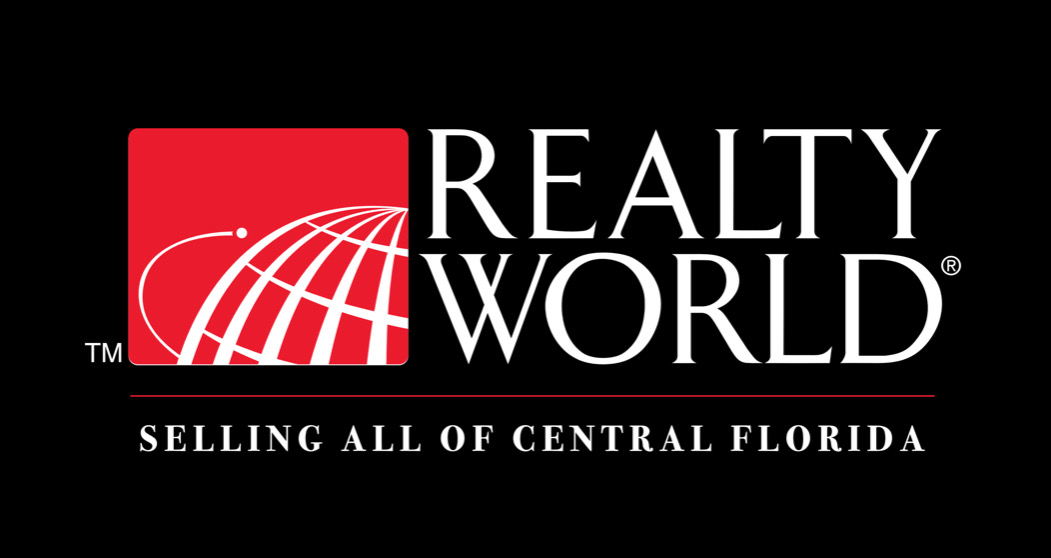 REALTY WORLD LLC