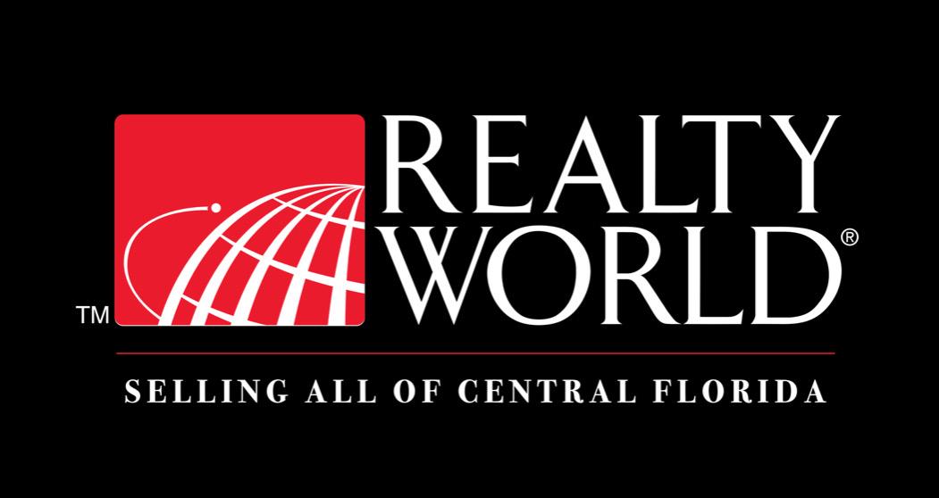 REALTY WORLD LLC