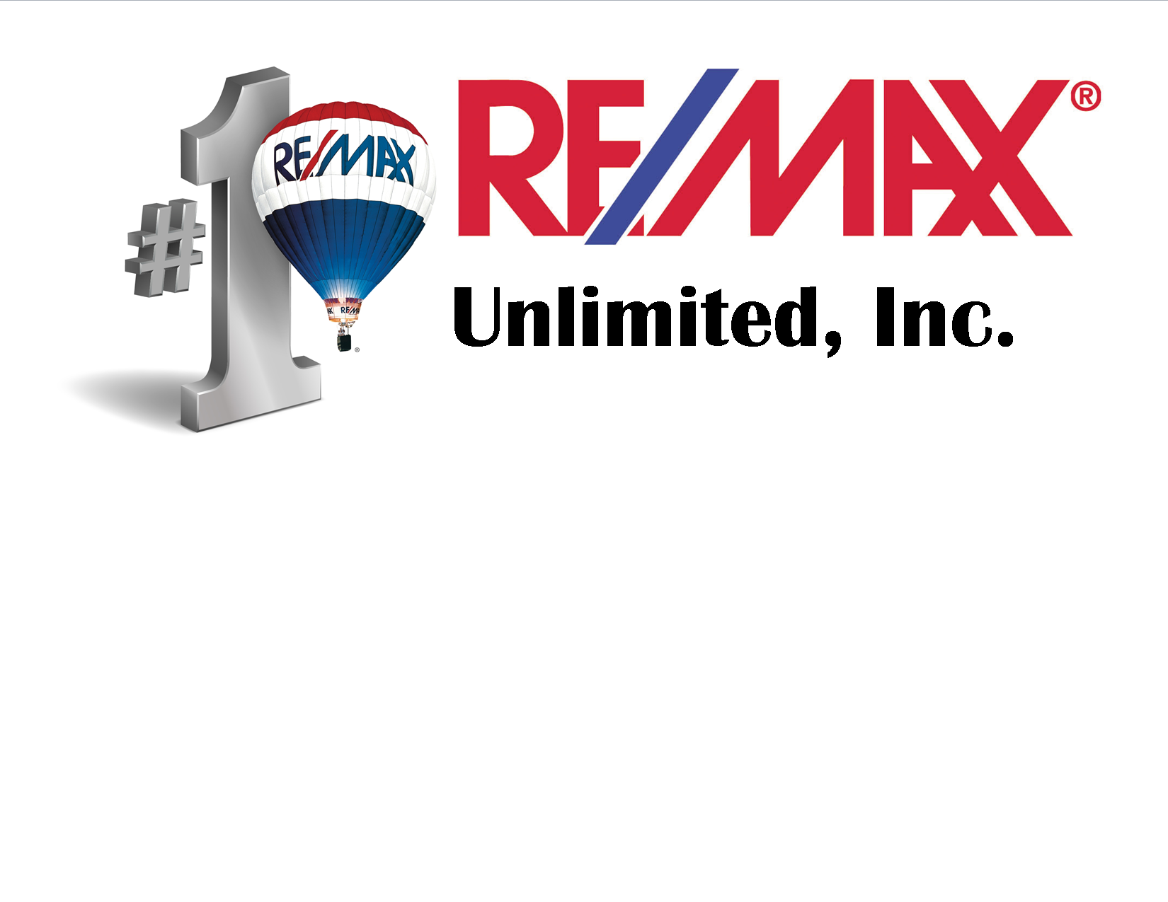 RE/MAX Unlimited Inc