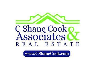 C Shane Cook & Associates