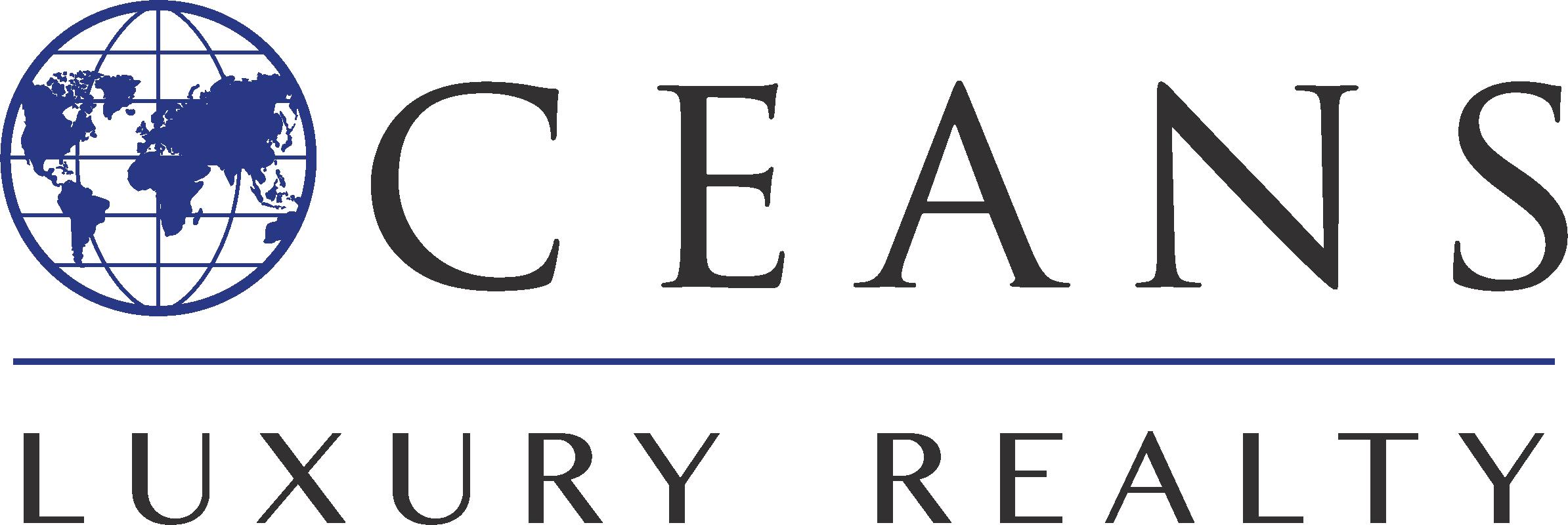 Oceans Luxury Realty Full Service LLC