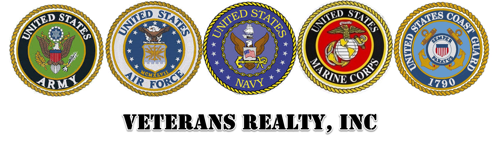Veterans Realty Inc.