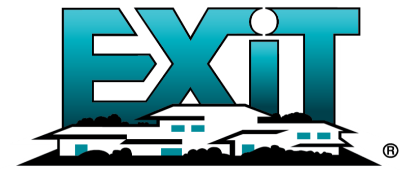EXIT Right Realty