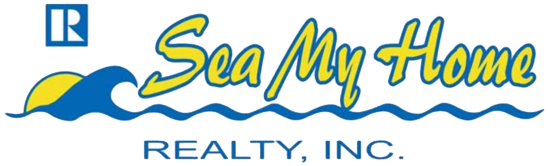 Sea MY Home Realty