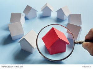 How to Approach a House Appraisal