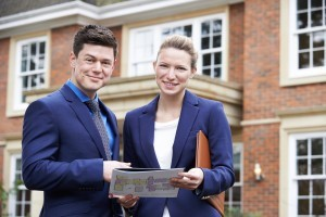 Key Reasons for Homebuyers to Use a Real Estate Agent