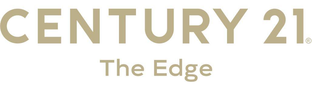 Century 21 The Edge