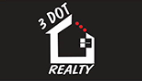 3 Dot Realty LLC