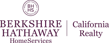 Berkshire Hathaway Home Services California Realty