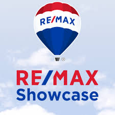 RE/MAX Showcase Homes