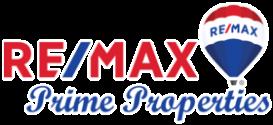 Re/max Prime Properties