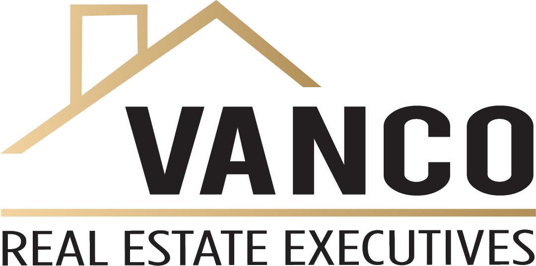 VANCO Real Estate Executives