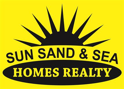 Sun Sand & Sea Homes