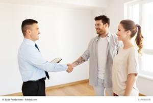 Enjoy a Speedy Homebuying Experience