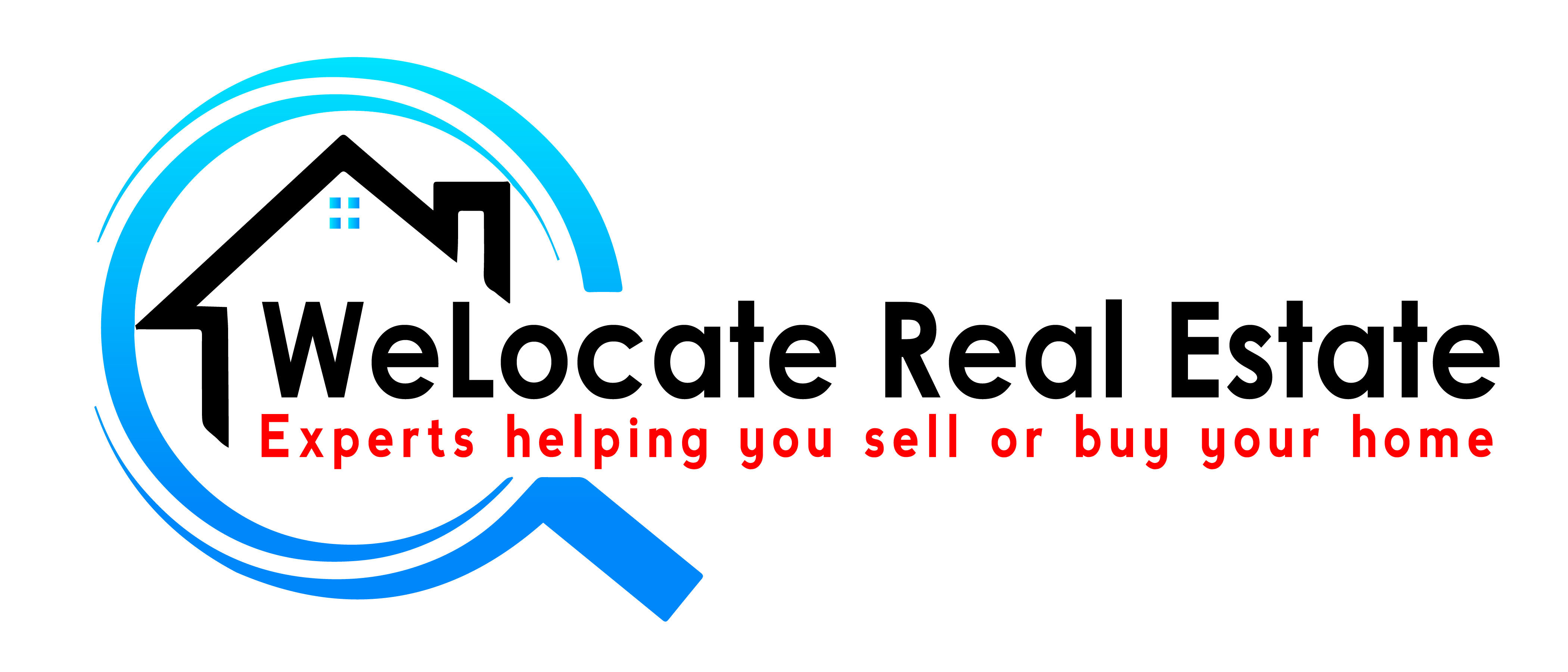 WeLocate Real Estate