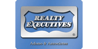 Realty Executives Adamo