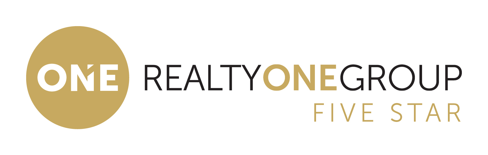 Realty One Group Five Star