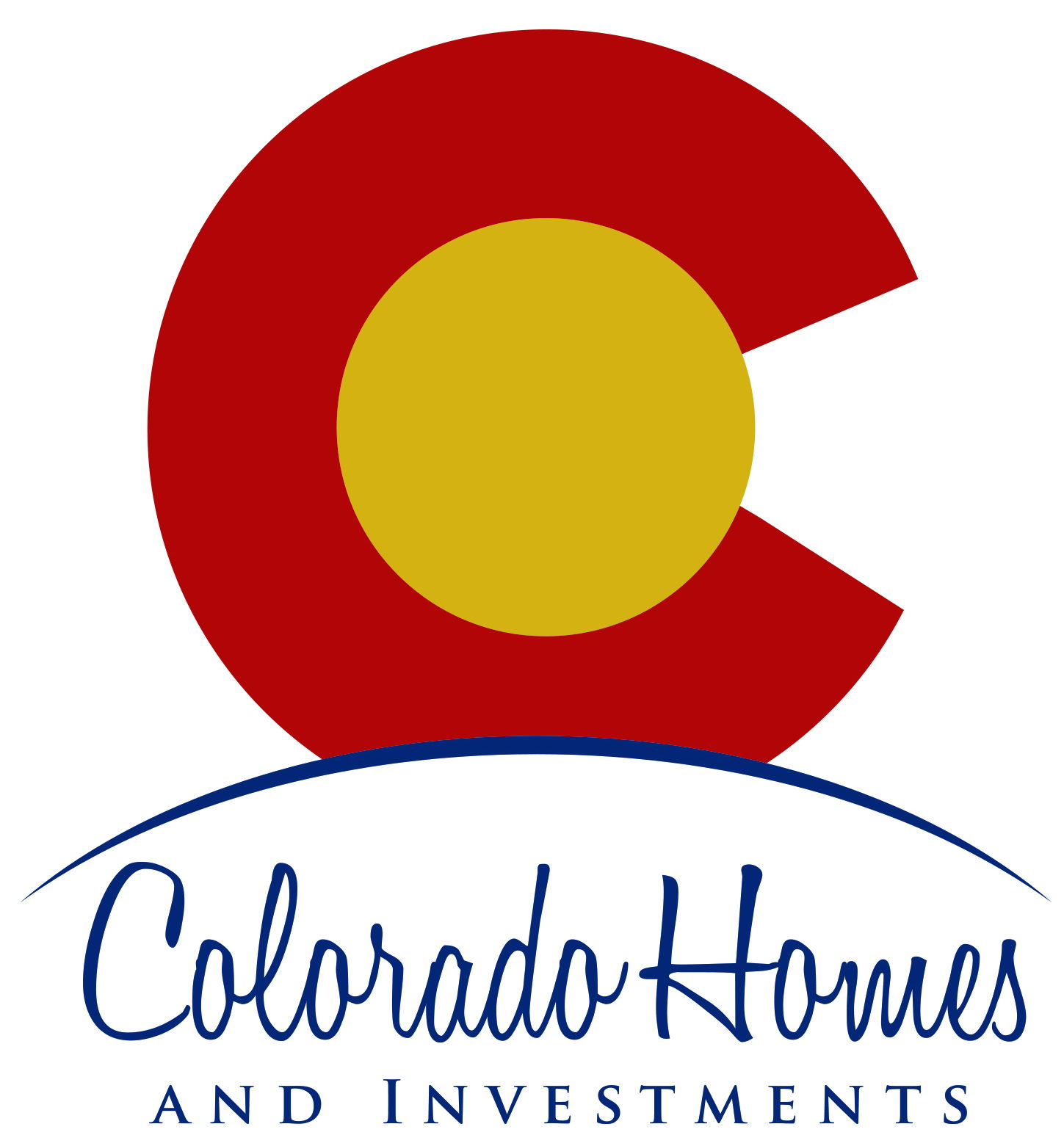 Colorado Homes And Investments