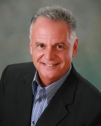 John N. Cotzias