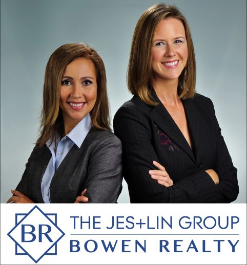 Bowen Realty, Inc./WPB
